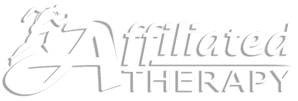 Affiliated Therapy Logo, Las Vegas, Henderson, Pahrump, Nevada