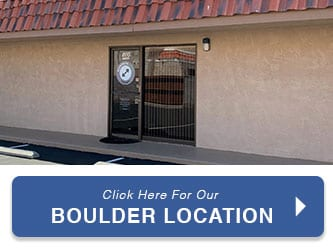 Affiliated Therapy, Meaningful Gains, Boulder City Location Boulder City NV