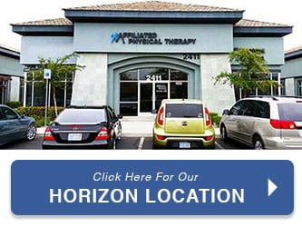 Affiliated Therapy Horizon Location Las Vegas, NV