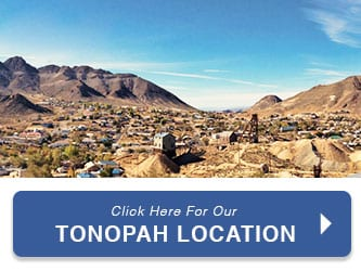 Affiliated Therapy Tonopah Location Tonopah, NV